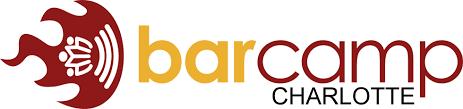 BarCamp Charlotte