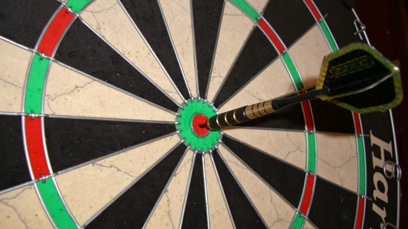 hit-your-target-with-remarketing