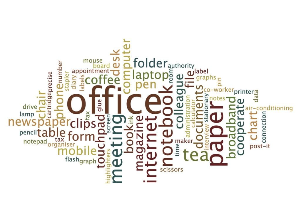 office-word-cloud-871299598692FtS